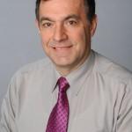 Dr.Schaefer (2)
