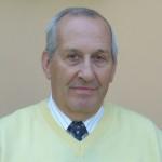 Dr.Schreiber (2)